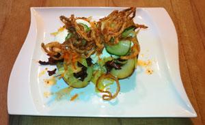 BBQ-.Kartoffel